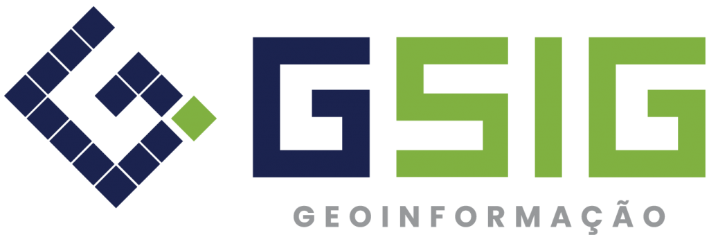 logotipo gsig